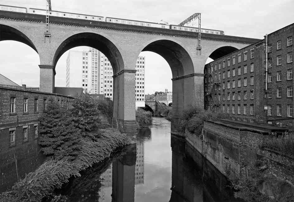 John-Davies-StockportViaduct