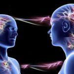 unitive-consciousness